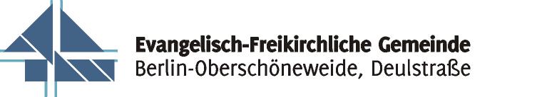 Evangelisch-freikirchliche Gemeinde Berlin-Oberschöneweide K.d.ö.R.